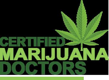 certified-marijuana-doctors