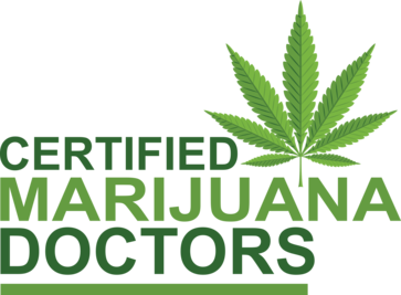 certified-marijuana-doctors